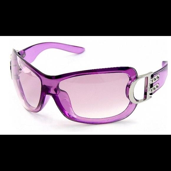5116f70ad3ed Dior Accessories - Christian Dior Airspeed 2 Sunglasses